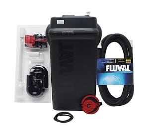 best fluval filter