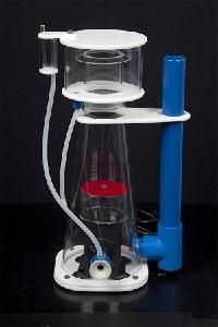 SC Aquariums 180 Gallon Protein Skimmer Newest Version
