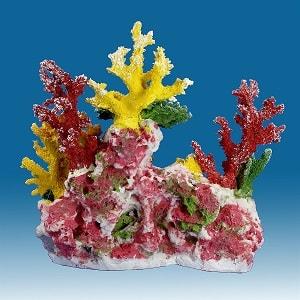 Unique fish tank decorations - There's plenty of aquarium ...